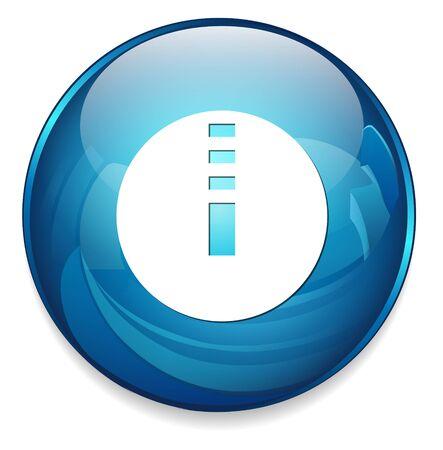 xls: Zip file icon