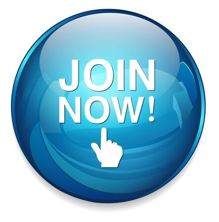 join now: Join now button