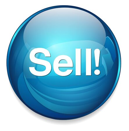 sell: sell button