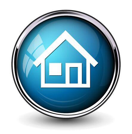 home icon: Home   icon