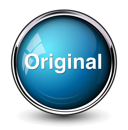original: original icon