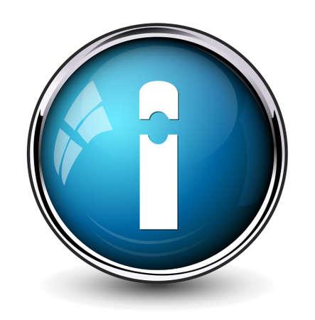 usb flash drive: usb flash drive icon