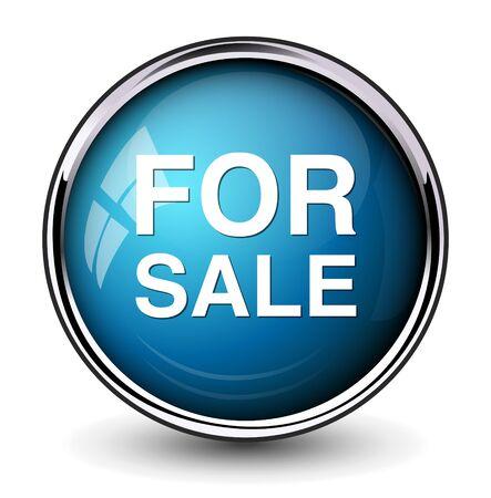 slash: For sale button