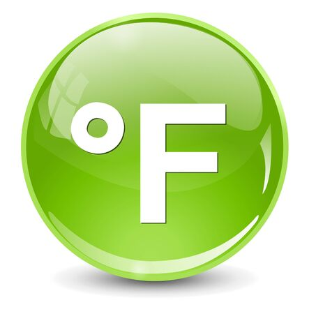 fahrenheit: Fahrenheit   icon