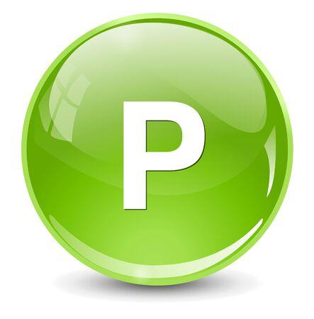 print icon Vetores