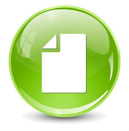 stack of files: Document Icon