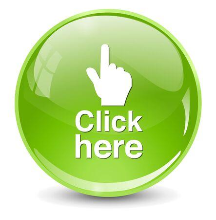 Haga clic aquí botón