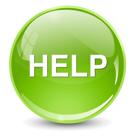 help button: help button