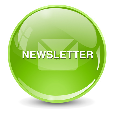 newsletter: Newsletter button