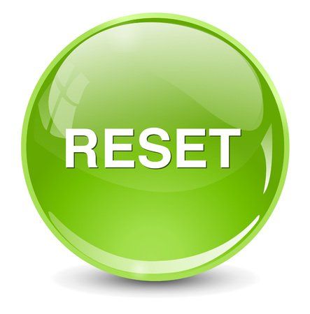 at button: reset button