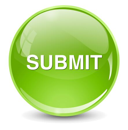 submit: Submit button