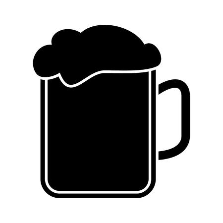 beers: big beer pint icon