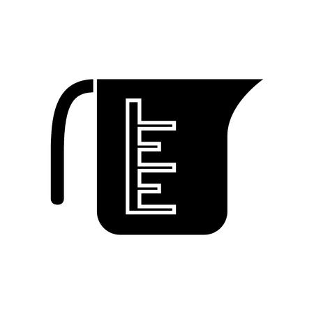kruik pictogram