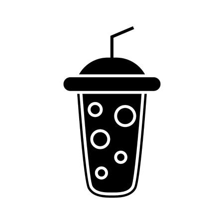 fresh idea: juice icon