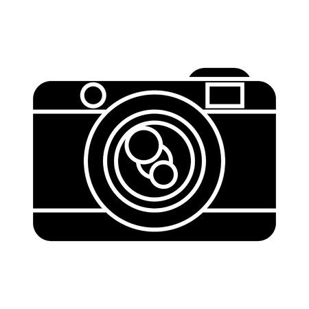 capturing: photo camera icon