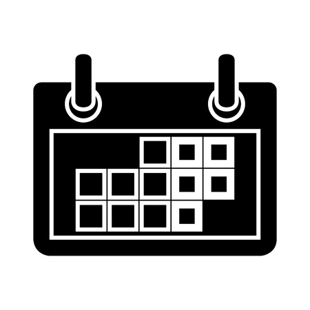 planner: planner icon