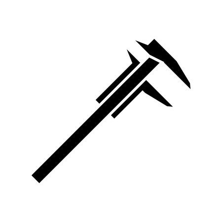 Vernier Calipers icon