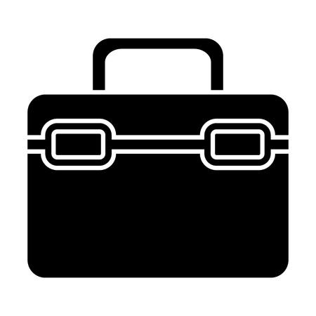 case: tools case icon