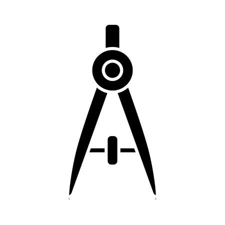 compas: compas icon