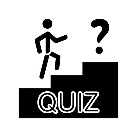 suspicion: quiz up icon
