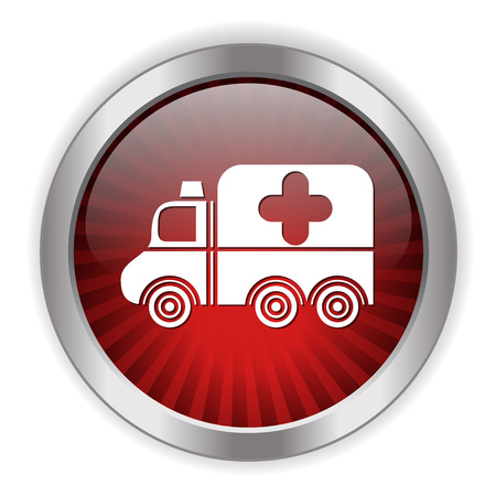 urgency: ambulance icon