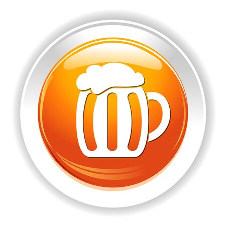 beers: beer pint icon