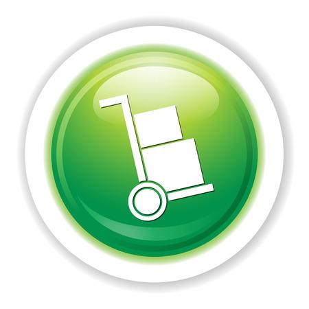 box transporter icon