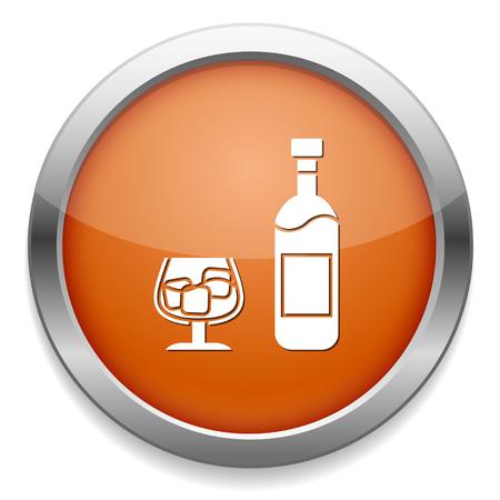 brandy: brandy icon