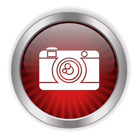 photographing: camera icon