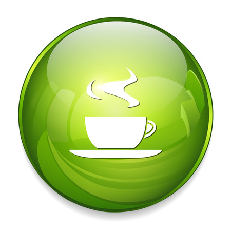 cup coffe icon
