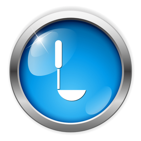dipper: dipper icon