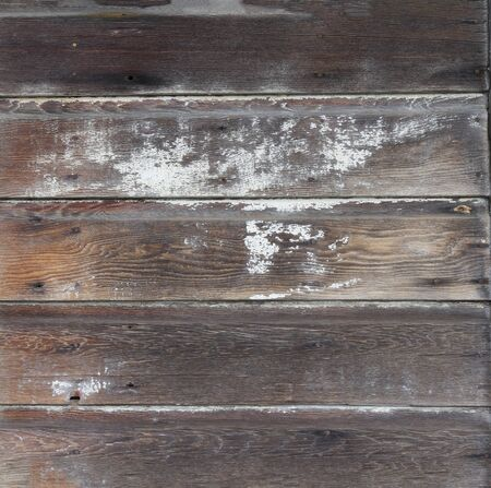 weathered: Old Weathered Wood Texture Background