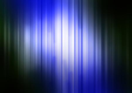 Purple_Spectrum Stock Photo