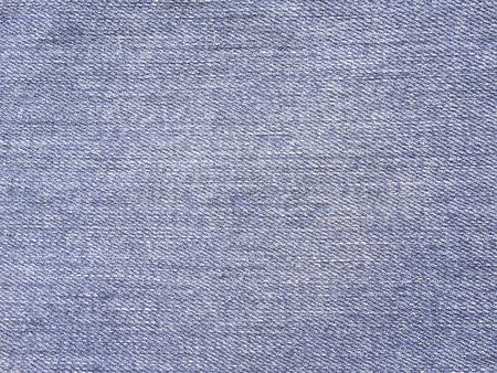 washed: Close up washed denim background