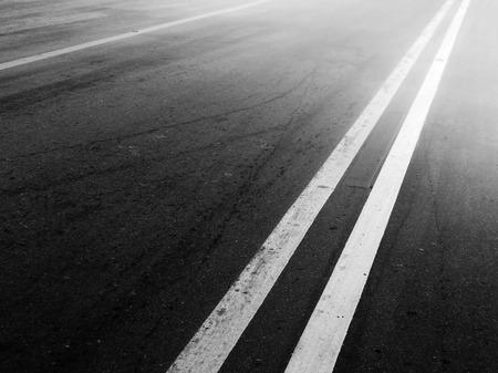 asphalt: road, asphalt road