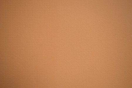 Brown wall background.