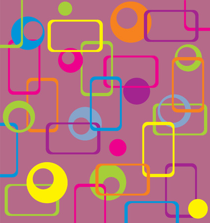 Abstract picture fora background.Vector Stock Vector - 3625822