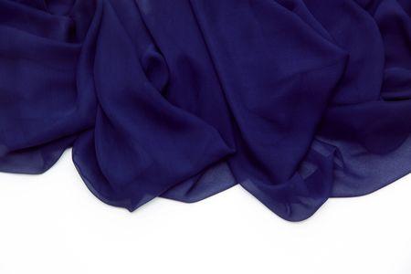 Photo of the fabric background Stock Photo - 7631842