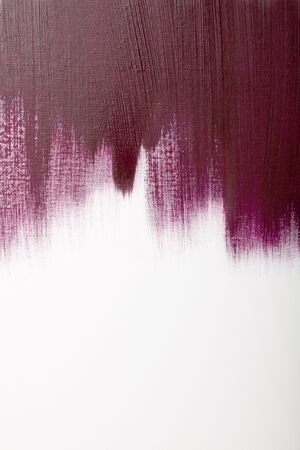 abstract pink background, texture Stock Photo - 17211283