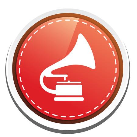 jukebox: jukebox icon