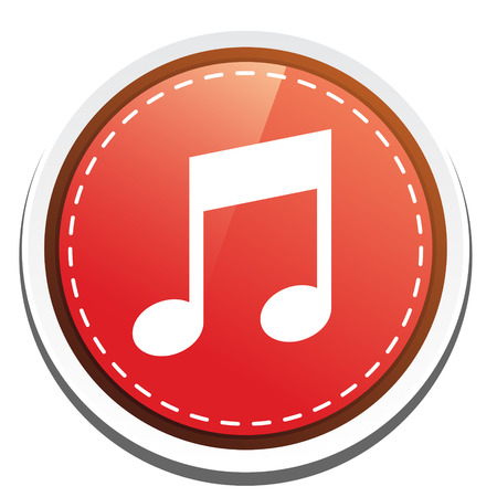 quaver: quaver  icon