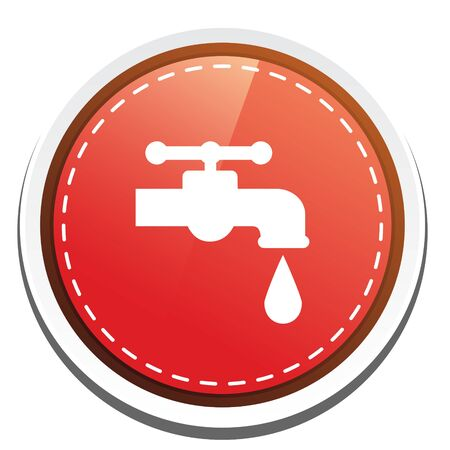 water pipes icon