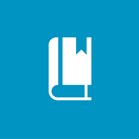 bookmark: bookmark sign