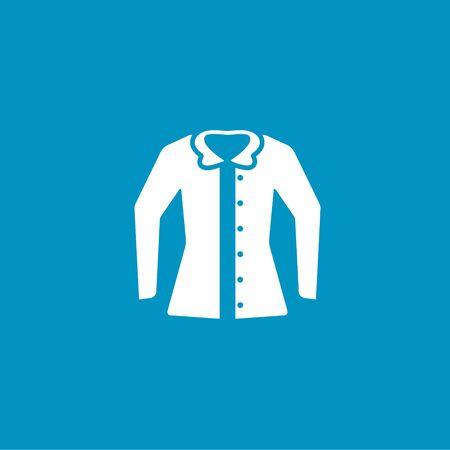 vest: vest  icon