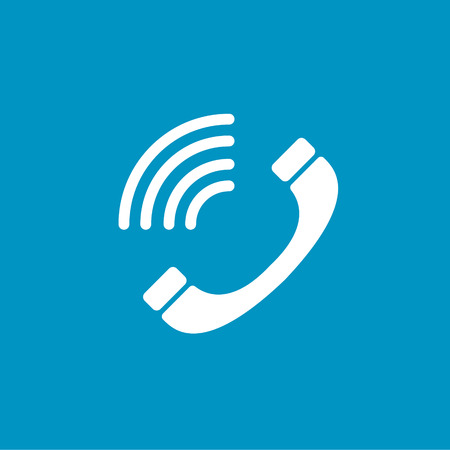 phone: phone call sign