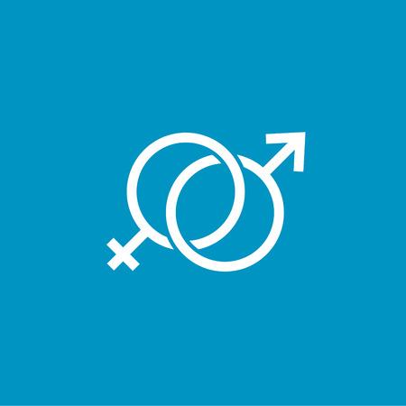 romantic sex: female and male romantic sex