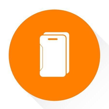 erased: eraser  button