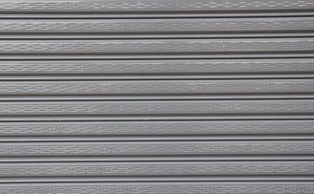 metal sheet: Sheet Metal Steel Decor Background Stock Photo