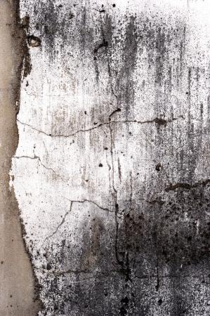 Grunge wall  urban texture