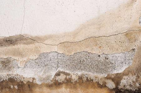 Grunge wall Stock Photo - 17441572